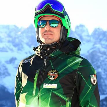 Matteo Brandini