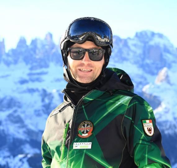 Mirko Perli