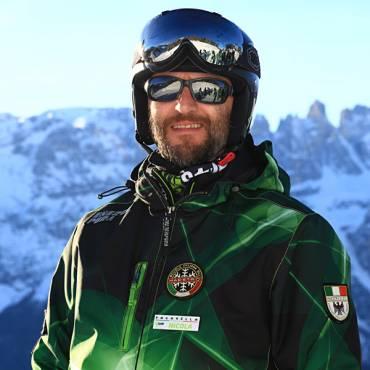 Nicola Maccani