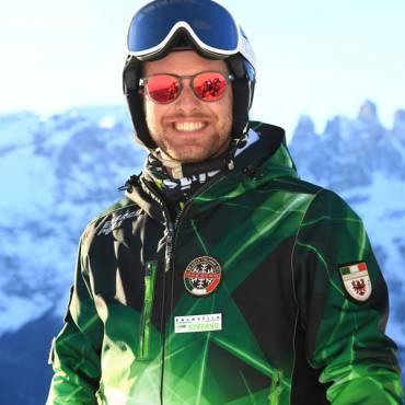 Stefano Matuella